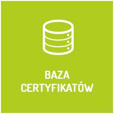 KSUB - Krajowy Standard Uwierzytelniania Biomasy logo