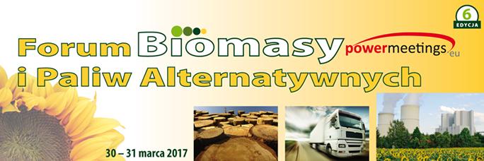forum-biomasy-i-paliw-alternatywnych