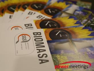 VI Forum Biomasy 1